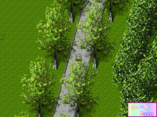 ftof_Map_NishiTendou_Suzuno_Area.png